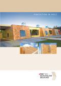 Magnumboard-Broschüre